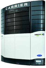 Vector1850